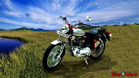 Rate Electra by Royal Enfield Bullet Electra 5s Price Specs Mileage