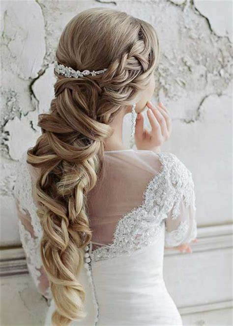 Wedding Hairstyles Extensions Pictures by Wedding Hair Hairstyles 2015 Haircuts 2015