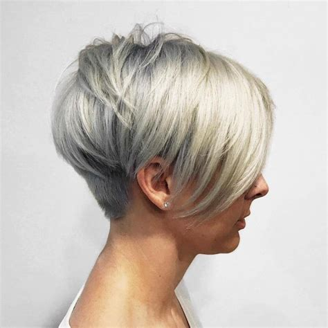 short hairstyles for womenwith a calf lick hairstyles for 70 with cowlick at nape hairstyles for 70