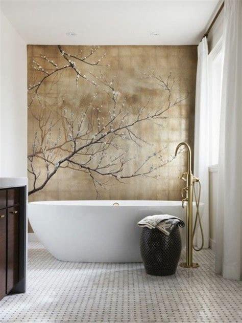 zen bathroom vanity 40 id 233 es en photos comment incorporer l ambiance zen