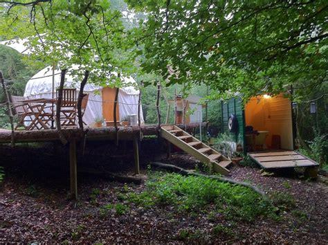 Yurt Bathroom by Yurt Bathroom Yurts To Die For
