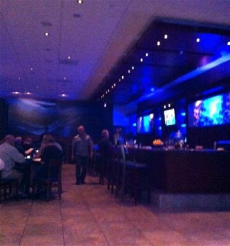 blue cafe cafe blue bee cave menu prices restaurant reviews tripadvisor