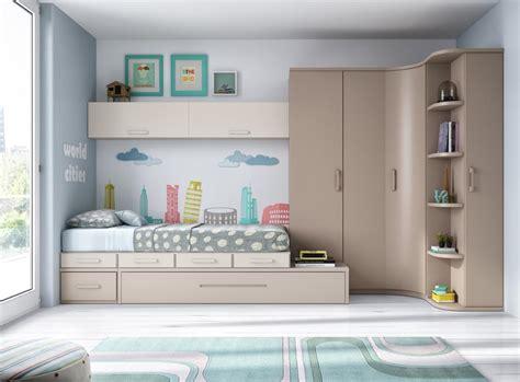 Fresno Sofa Dormitorio Juvenil 708 F252 Dormitorios Juveniles