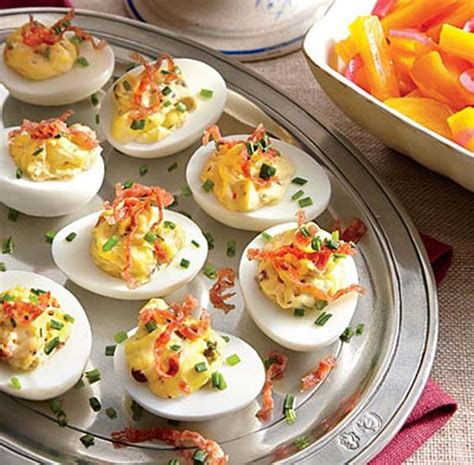 holiday appetizers new years dinner and appetizer recipes