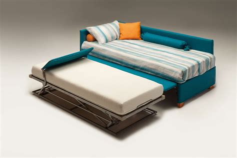 trundle bed bedding trundle single bed antigua by milano bedding