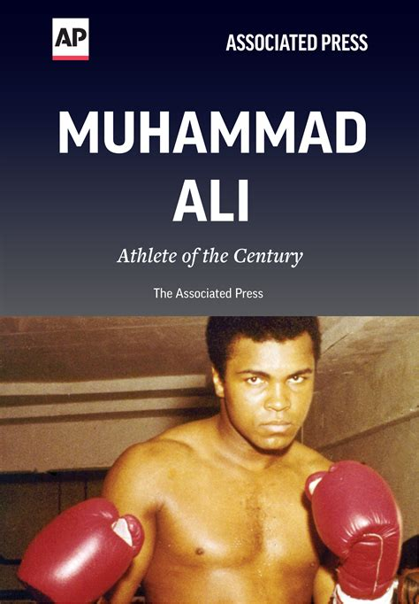 chion the story of muhammad ali books ap books muhammad ali