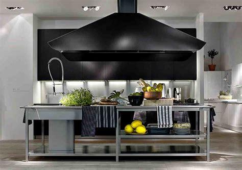 Commercial Kitchen Islands Stainless Steel Kitchen Rack Captainwalt Com