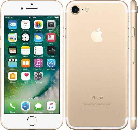 apple iphone 7 plus 64 gb price in pakistan pricematch pk