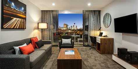 Serviced Appartments Brisbane by Top 19 Serviced Apartments In Brisbane For Self Contained