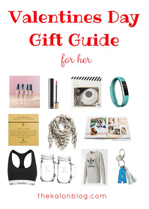 Valentines Day Gift Guide The Singelringen by The Kalon A And Style By Gibbons