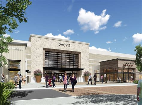 retail architecture in covington wa ktgy architects