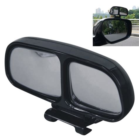 Wide Angle Blind Spot Mirror right side rear view blind spot mirror universal