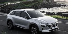 all wheel drive hybrids: hybrid suvs, crossovers with awd