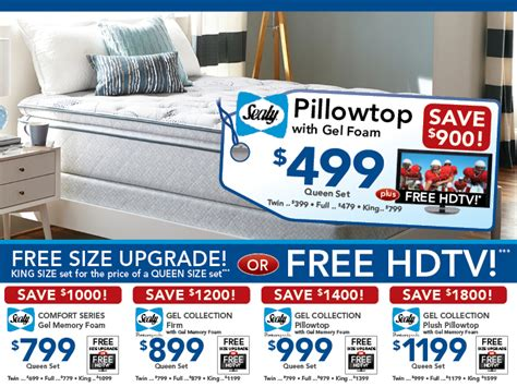 Mattress Warehouse Hours by Lovely Mattress Warehouse Locations 8 Mattress King
