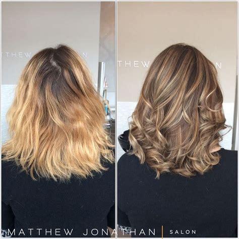 haircuts hamilton ontario 54 best matthew jonathan stylist oakville salon images on