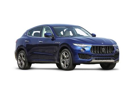 Cheap Maserati For Sale by New Maserati Cars For Sale Cheap Maserati Car New