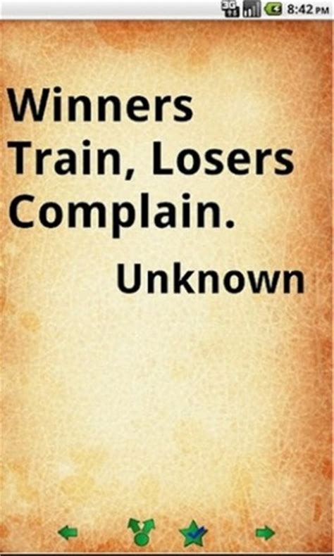 winning after the how to win in your no matter who you are or what youã ve been through books winning motivational quotes quotesgram
