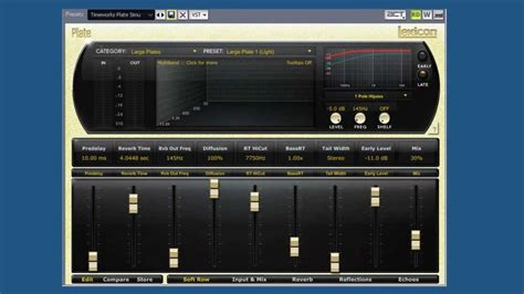 best reverb vst best reverb plugin test part 1 vocals