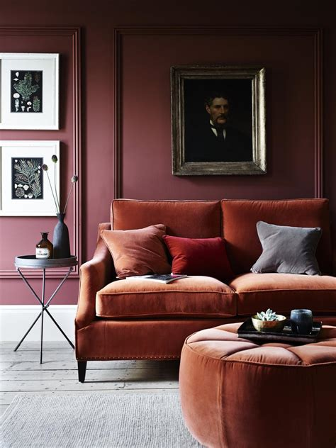 is livingroom one word 2018 5 designers favorite furniture trends for 2018 hgtv