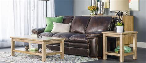 colour curtains   brown leather sofa  cream
