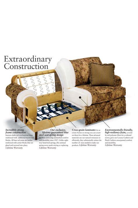 flexsteel dempsey sofa price dempsey 5641 by flexsteel steger s furniture