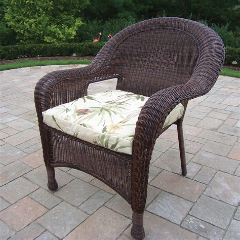 Rattan Recliners For Sale by 100 Wicker Patio Furniture For Sale Rattan Sofa
