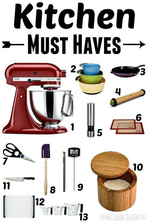 5 Kitchen Tools Help Make Your Cook Easier Apples2apple Simple And Stylish by 12 Best Images About Tips On How To Paint
