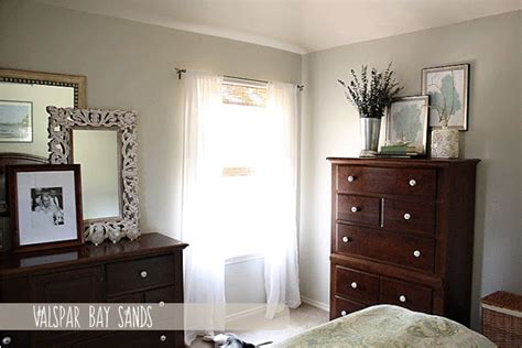 valspar paint colors for bedrooms made by katy paint colors a reference list