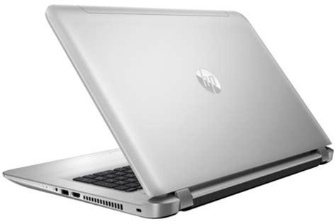 souq | hp envy 17t touchscreen laptop intel core i7, 17