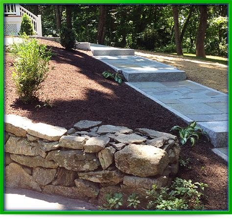green horizon landscaping green horizon landscaping landscaping and landscape design services in fairfield county ct