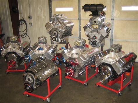racing motors custom drag racing engines transmissions awesome