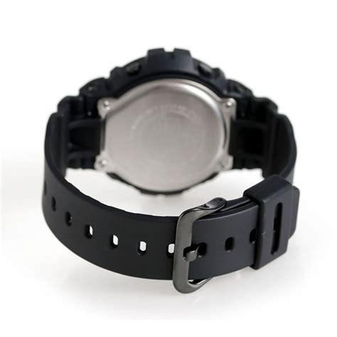 Gdhock Dw 6900 Bb 1dr 楽天市場 g shock casio dw 6900bb 1dr メンズ 腕時計 カシオ gショック ベーシック