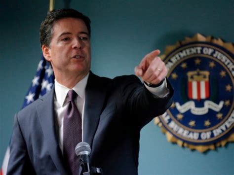When Did Clinton Take Office by Fbi Says It S Possible That Clinton S Email Was