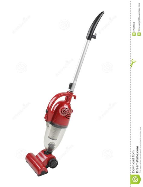 Small Vacuum Cleaner Small Vacuum Cleaner Stock Photos Image 27573363