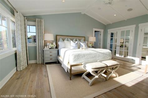 benjamin hc 146 wedgewood gray master suite paint colors turquoise and