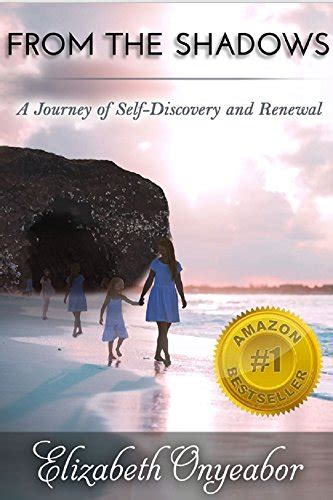 lost in a the journey to self discovery books from the shadows a journey of self discovery and renewal