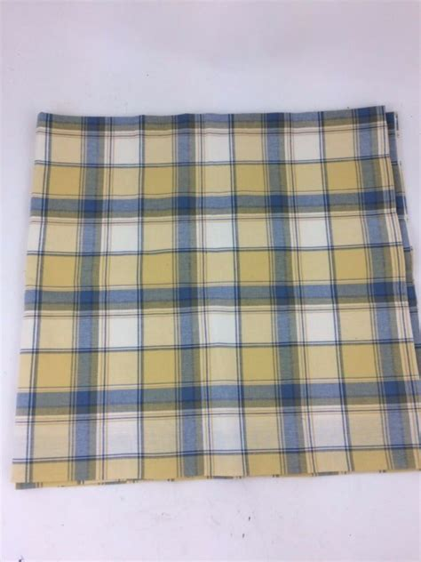 longaberger curtains longaberger curtain shop collectibles online daily