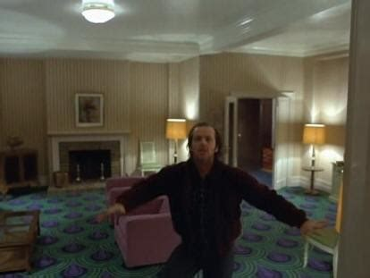 shining room 237 room 237 the shining www pixshark images galleries with a bite