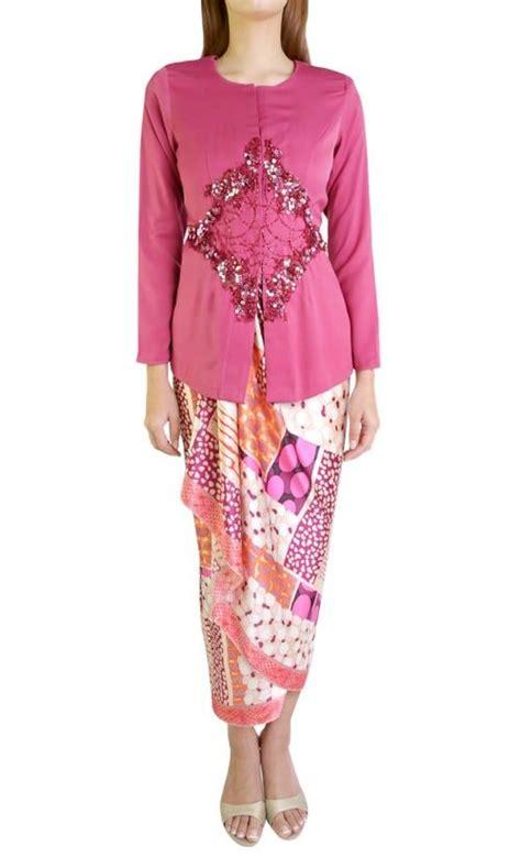 Abaya Dress Kaftan Busana Muslimah Mf 47 66 best images about baju kurung n jubah on kebaya gown and clothing stores