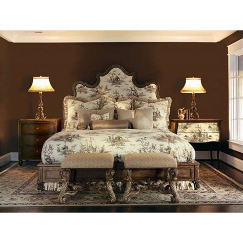 marge carson rs997 design folio bedroom discount furniture