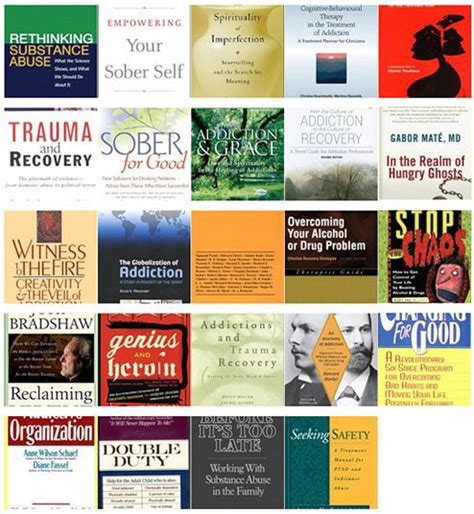 a pills addiction and recovery books top 25 books on and addiction