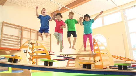 Spiele Fur Kindergartenkinder Drinnen