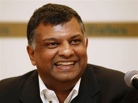 airasia founder airasia group ceo s tweets portray how airline is handling