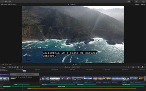 final cut pro rumors final cut pro x 10 4 1 available next week with prores raw
