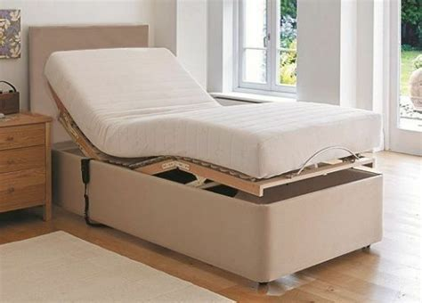 electric adjustable beds  sizes memory foam