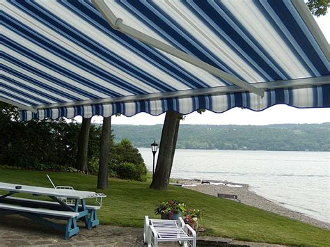 retractable awnings rochester ny accent leisure awnings gallery sunesta sunsetter rochester