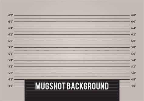 mugshot background mugshot background vector free vector