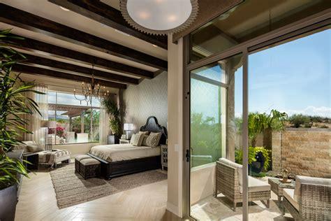 Home Design Treviso by Treviso The Cadiz Home Design
