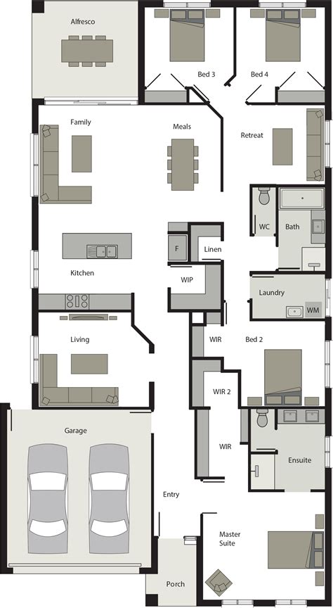 ici homes floor plans 28 images live oak estates
