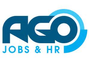 Jobs 13 Hr by Ago Construct Kortrijk